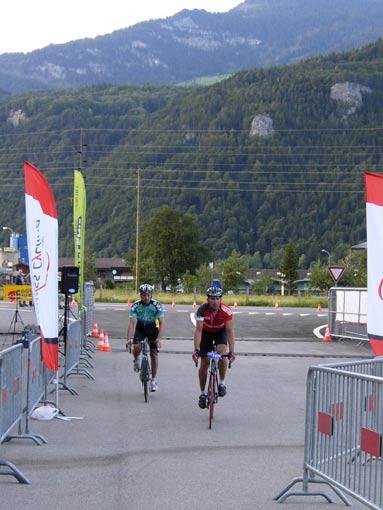 Alpenbrevet-Ankunft-2008