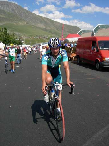 Ankunft-2-Alpe-d'Huez-2007
