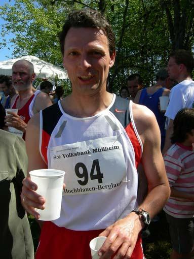 Hochblauen-Berglauf--2006