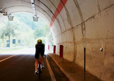 RAI-2018-erster-Tunnel