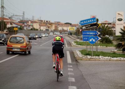 RAI-2018-letzte-Kilometer-vor-dem-Ziel