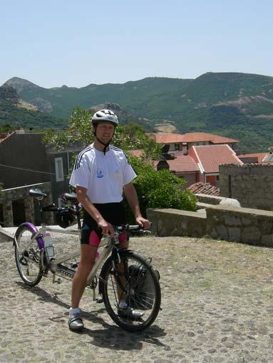Tandemtour-Sardinien-2006