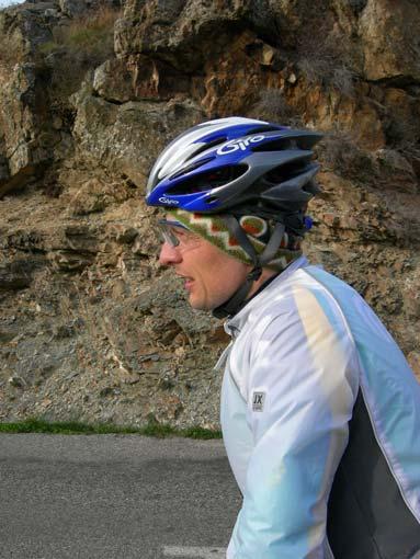 Training-in-den-Cevennen-2007