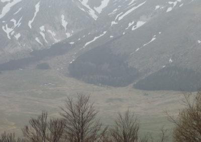 RAI-16-die-ersten-Berge