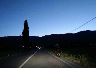 RAI-41-am-naechsten-Morgen