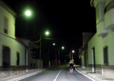 Race-Acros-Europe-274