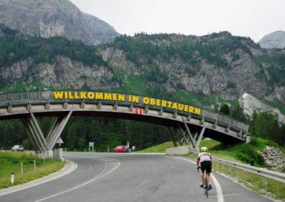 Race-across-Europe-70