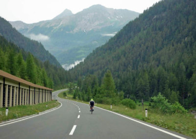 Race-across-Europe-73