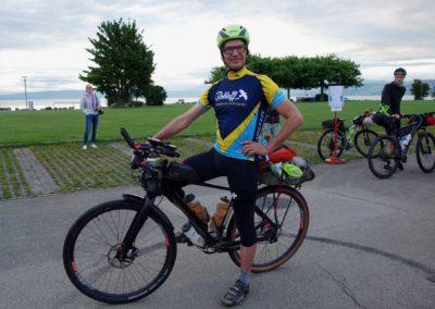 Hope-1000-2020-Bernhard-am-Start-Romanshorn