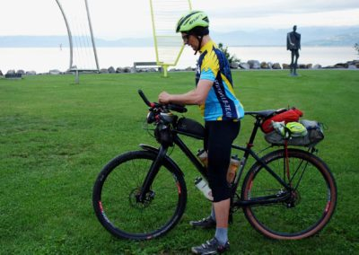 Hope-1000-2020-Bikepacking-Schweiz