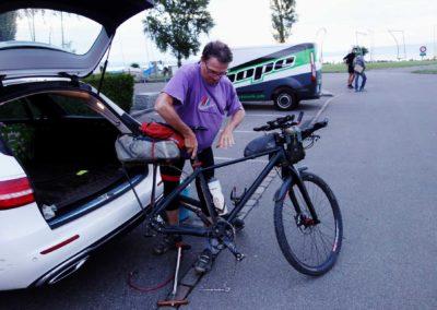 Hope-1000-2020-Gravelrad-auspacken