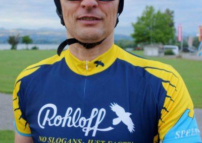 Hope-1000-2020-Start-Bikepacking-Tour