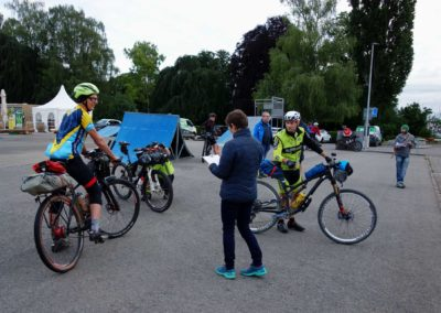 Hope-1000-2020-bei-der-Anmeldung-in-Romanshorn
