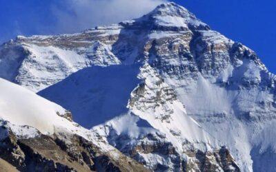 4 Tipps zum erfolgreichen Everesting